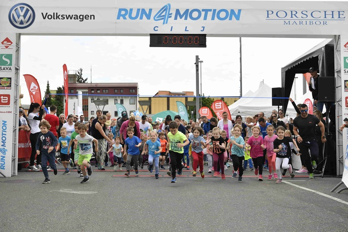 run4motion